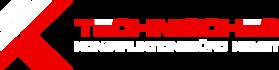 Technisches Konstruktionsbüro Kemet Logo