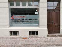 Technisches Konstruktionsbüro Matthias Kemet in Grabow - Aussenansicht 2
